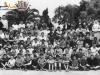 cidera-1959