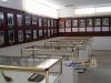 musee-temara (8)