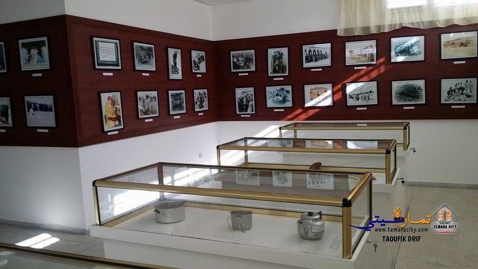 musee-temara (15)