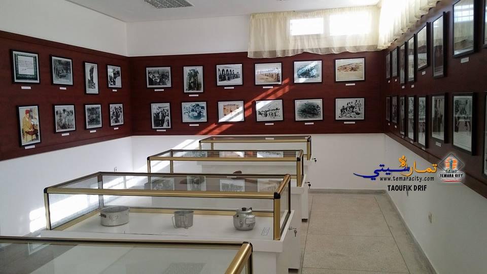 musee-temara (26)