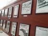 musee-temara (9)