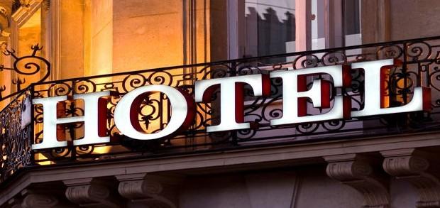 hotel_banner_3