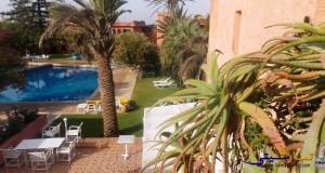 kasbah-club-hotel-temara