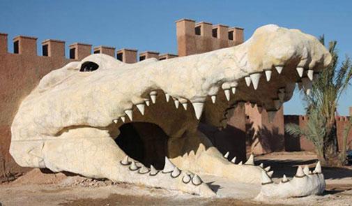 jardin-crocodil_2015