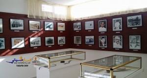 musee-temara (3)