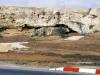 grotte_c1