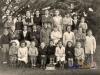 ecole-europienne-de-temara-massira-1952
