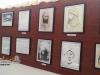 musee-temara (10)