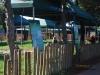 zoo-temara7
